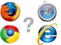 browser_choices