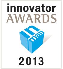 Innovator_logo_2013