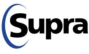 supra_logo