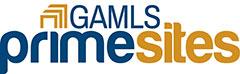 PrimeSites_Logo_Web