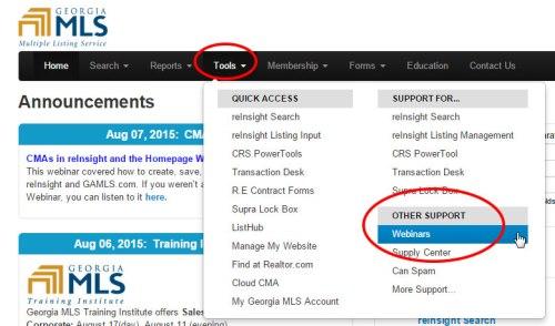 webinarAccess_SS
