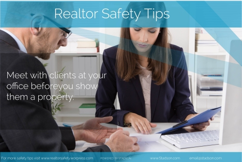 more-realtor-safety-tips-03