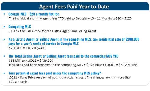 agent_Fees_Final