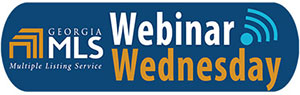 Webinar_Wednesday_FINAL