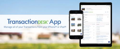 transactiondesk-app-rotator-1020