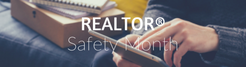 REALTOR-Safety-Month-1