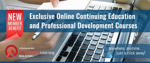 onlineEducation_LR